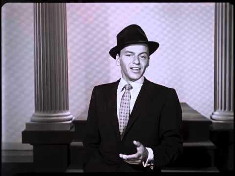 September Song - Frank Sinatra (1962) mp3