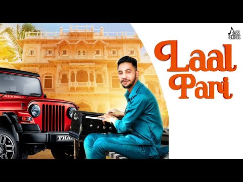 laal-pari-|-(full-hd)-|-guri-shergill-|-new-punjabi-songs-|-latest-punjabi-songs-2020-|-jass-records