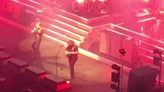 The Killers 2018-01-07 TD Garden Boston Ma 3