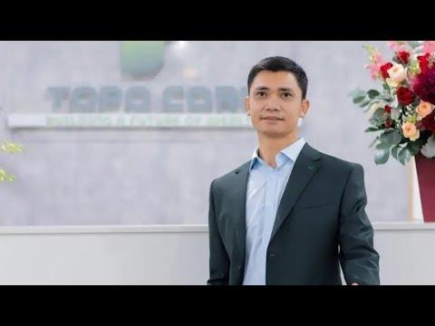 Vtv2 - Đồng tiền khôn : Mua sắm online hay offline I Nguyễn Thế Hoan
