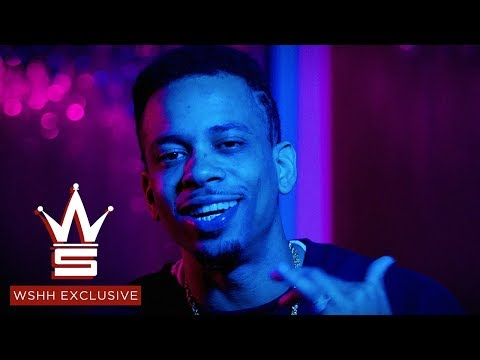 "RILLO$ & RJ ""Run It"" (Prod. by DJ Mustard) (WSHH Exclusive - Official Music Video)"