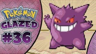 Pokémon Glazed Nuzlocke Ep.36 - EL DESTINO DE LOS DESTINOS