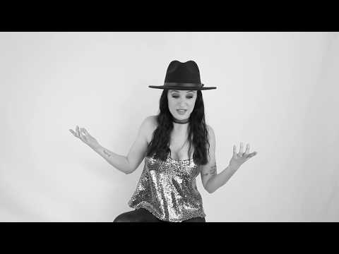 "Diana Rein - ""Yes I Sing the Blues"" (Trailer) - Album: Queen of My Castle Mp3"