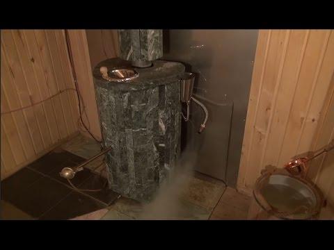 Дымоход для печей ферингер дымоход 80 мм пластик