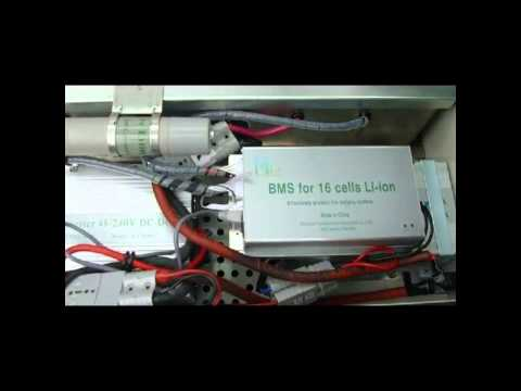PHEV 100mpg Hybrid Electric Car Booster kit
