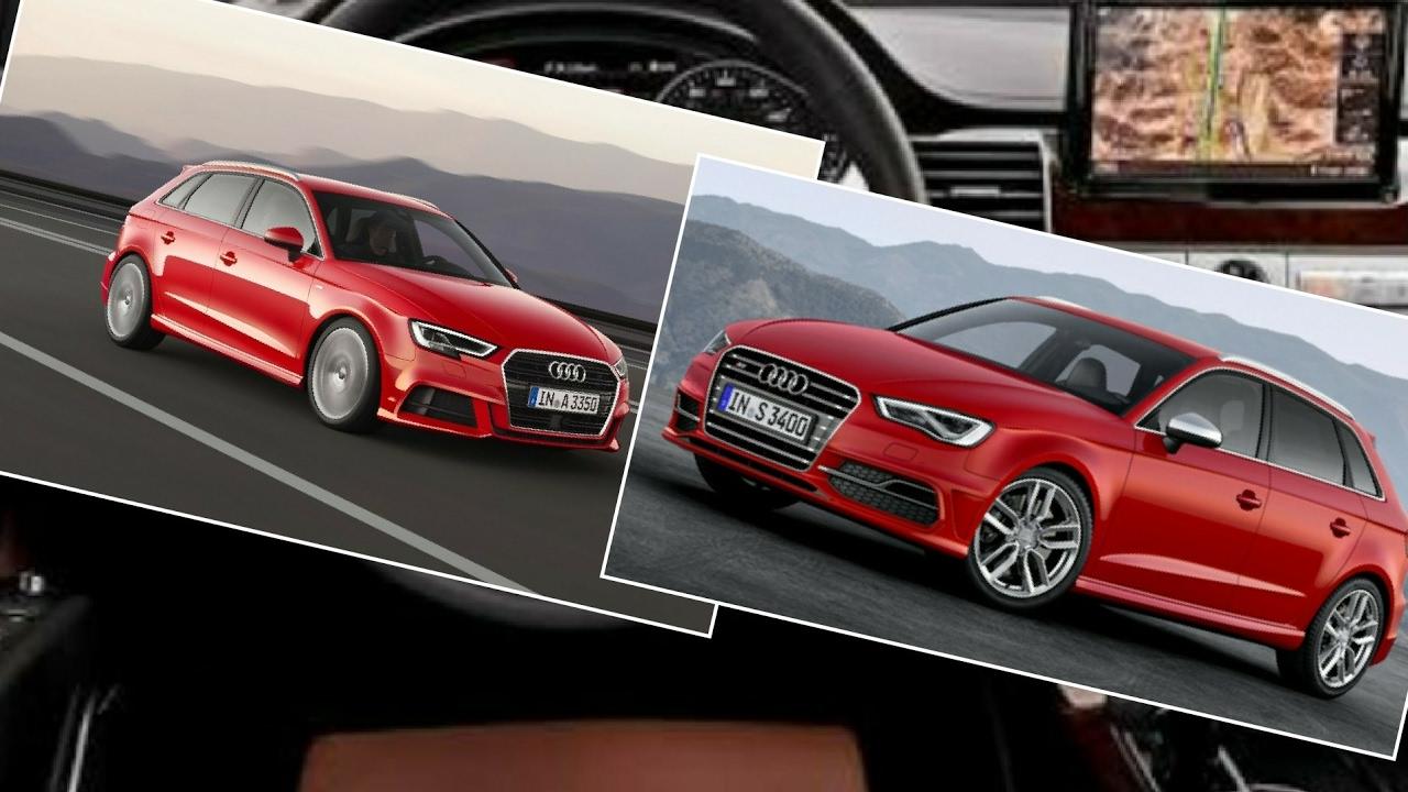 Audi And Mercedes Benz Slashes Prices Upto Lakhs YouTube - Audi car 10 lakh