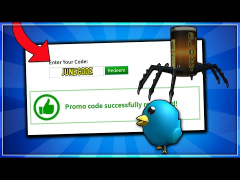 Roblox Working Promo Codes June 2019 July All Working Promo Codes On Roblox 2019 Roblox Promo Code
