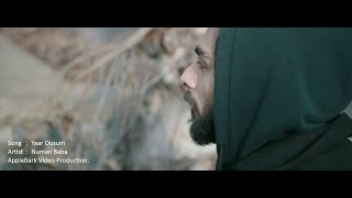 Yaar Ousum   Kashmiri Song   Numan Baba (Video by Umer Banday)