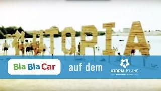 Utopia Island 2015