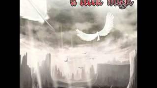 a little magic - 偽史神々の系譜