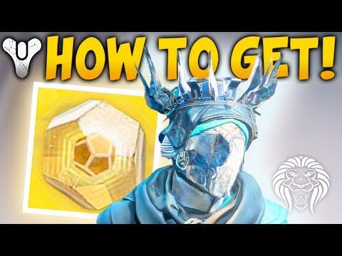 Destiny 2: HOW TO GET EXOTICS & ENGRAMS! Best Activities, Exotic Engram Info & My Loot Rewards