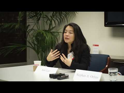 Will China's Economy Collapse? with Ann Lee