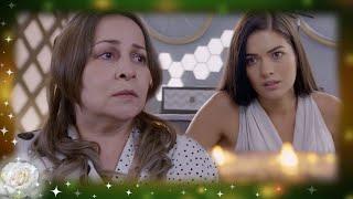 La Rosa de Guadalupe: Magda le hace la vida imposible a su nuera   El nido vacío