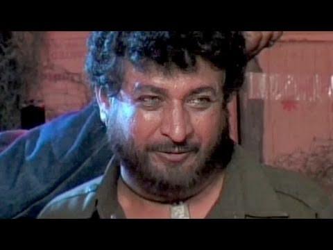Sholay (Bhojpuri) - Scene 6/6