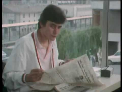 OBJETIVO BIRMANIA - SEGUNDA ENSEÑANZA (1986)