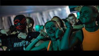 Clean Bandit - Rockabye ft. Sean Paul & Anne Marie (Sprinky Frenchcore Bootleg) (Videoclip)