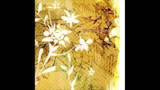 Track 2: 羊の群れ Artist: yanaginagi Album: girls desktop music htt...