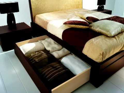 Area arredamenti camere da letto sinfonia youtube for Area arredamenti