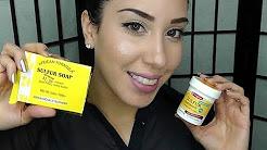 hqdefault - Sulfur Soap On Acne