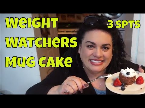 weight-watchers-mug-cake-3-pts-recipe