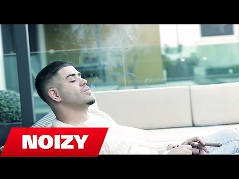 Noizy - Grande (Prod. by A-Boom)