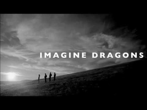 Imagine Dragons - Demons (Politik Remix)