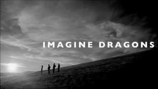 Imagine Dragons - Demons (Politik Remix)