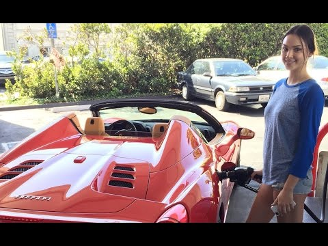 Tai Lopez - How To Become A Multi-Millionaire - 67 Steps to Finding the Good Life