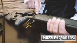 Muzzle-Loaders  com | Uganda VLIP LV