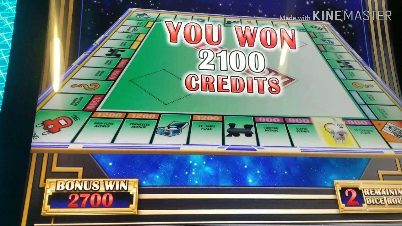 Online Casino Real Money Kenya Jugar Gratis Tragamonedas 2019