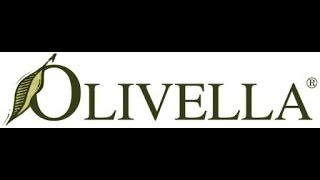 Dry skin Relief Review-Olivella Body Lotion-Body Cream Dry Skin-Cruelty Free