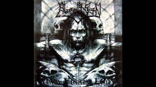 Bloody Sign - Parricide