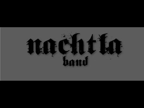 Nachtla Band - Hanya Dirimu