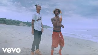 Rae Sremmurd - By Chance (Official Explicit Video)
