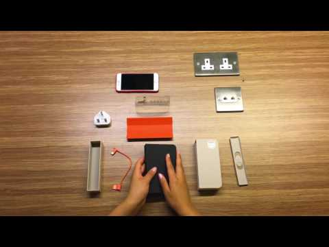 Mini Lumio+ Instructional Video