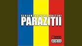 parazitii 2021)