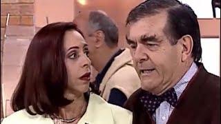 Zorra Total - Seu Saraiva no Sapateiro