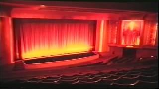 Video Movie Palaces #138 - Union Cinema's RITZ TONBRIDGE Kent - 1937 download MP3, 3GP, MP4, WEBM, AVI, FLV September 2018