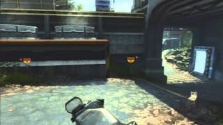 Serata Clan su Cod Black Ops 2 - ITA LIVE GAMEPLAY HD (parte 1 di 7)