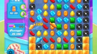 Candy Crush Soda Saga Livello 198 Level 198