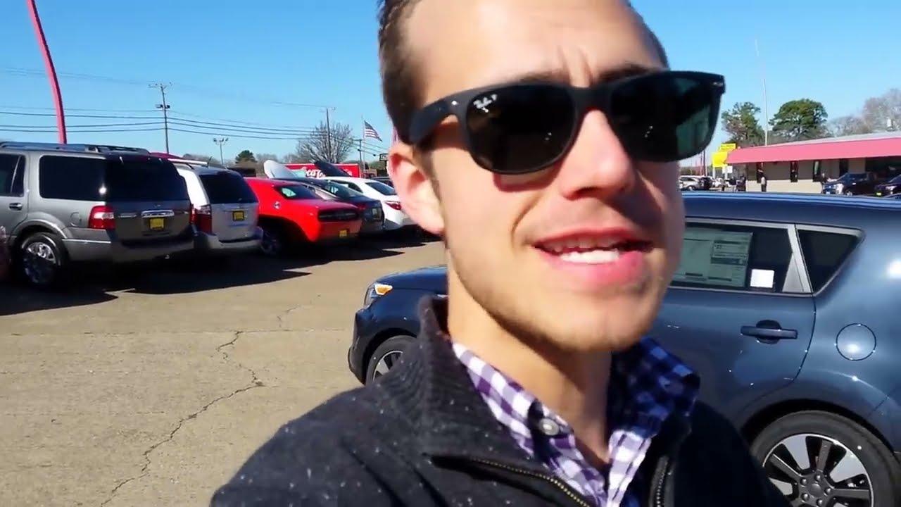 Crown Kia Tyler Tx >> Crown Kia Tyler Tx Upcoming New Car Release 2020