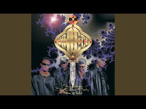 jodeci room 577 album version