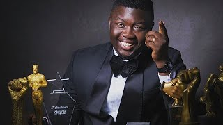 BEST OF SEYI LAW  (Part 1) (Nigerian Music & Entertainment)