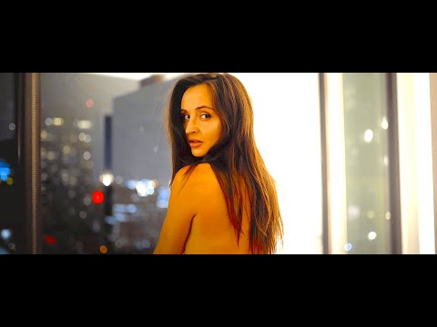 APARAJIT - PICHODNI CHESAVE (OFFICIAL MUSIC VIDEO)