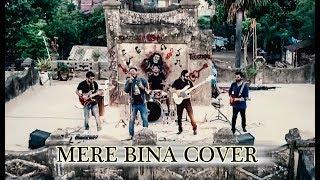 Mere Bina Cover -  Official Video - Nocturnal I Crook - Emraan Hashmi, Neha Sharma | Mere Bina Video