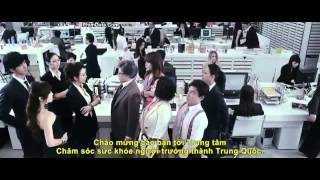 Phim Tâm Lý Hài Hước    Văn Phòng Sexy    Phim hài 18+ hay nhất   phim hai