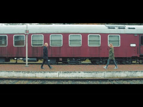 Rails To Tomorrow - Advert