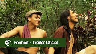Freiheit - Trailer Oficial