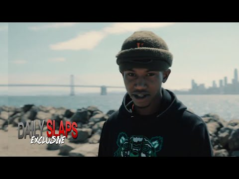 GBM Keez - Ain't Killed Nothin (Official Video) | Dir. Trevor Potter