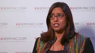 Diagnosis, classification and treatment of systemic mastocytosis